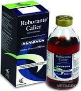 Витамины Роборанте 250мл