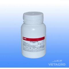 Препарат Альбендазол-500 таб. №100