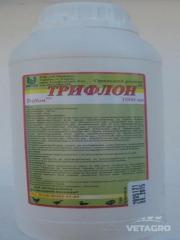 Антибиотик Трифлон 1л (Биофарм)