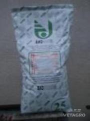 Препарат Диакокс 0,2% 25кг (Биофарм)