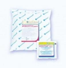 Антибиотик Бровасептол концентрат 1кг