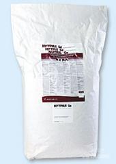 Витамины Нутрил Se 3г №25  (пакет)