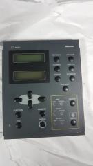 JV5 KEYBOARD PU400A-2140