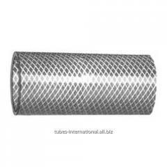工业用的软管