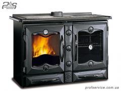 Кухонная печь Nordica America NE - 6 кВт