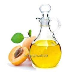 Абрикосовых косточек растительное масло,