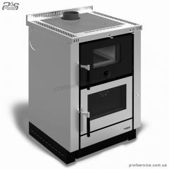 Кухонная печь Nordica Vicenza IN - 7,4 кВт