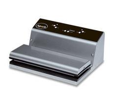 Vacuum packer of Apach AVM3