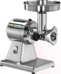 Fimar TR12/S 1ph meat grinder