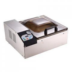 Packer vacuum EFC YJS 810