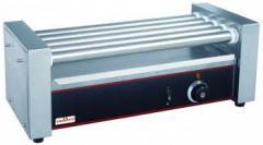 Grill roller Frosty HD-G5