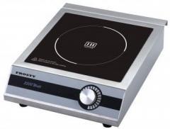 Plate induction Frosty BT-350-K1