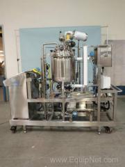 Capsular filters. Oil filters. Filters liquid