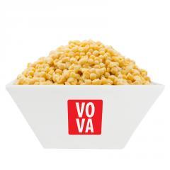 Corn supersweet frozen (grain)