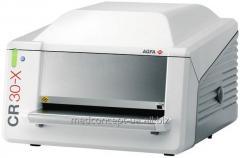 Настольный оцифровщик рентгеновских снимков AGFA