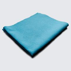 Rag for Mixon Absorbent car sink