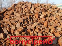 FeSi-10 ferroalloy