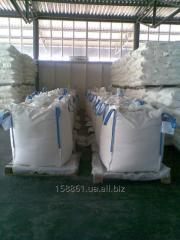 Farinha big-bag 1,000 kg