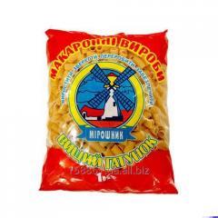 Highest grade Macaroni 12 mm 1 kg