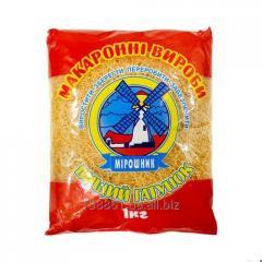 Makaron Premium 1 kg
