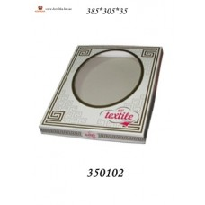 Коробка из картона Versace