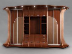 Furniture to order Kiev, Vinnytsia, Donetsk,