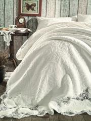 """Blanket of """"ADRIANNA Tek"""
