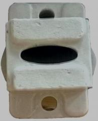 Izolator A-632