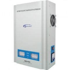 GEMIX WMX-10000 stabilizer