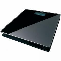 Bathroom scales Gorenje OT180GB