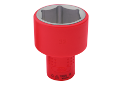 Forms of the documents of strict account