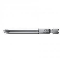Вращающаяся картотека Durable TELINDEX 2416
