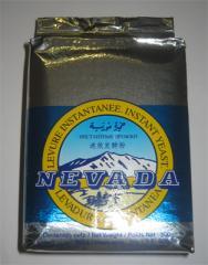 Yeast dry Nevada