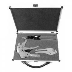 Набор инструментов BU-Case-1
