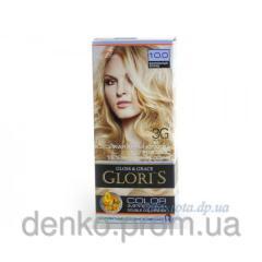 Gloris 10.0 Vanilla blond