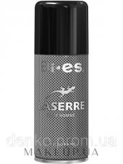 Deodorant of man's Bi-es of 150 ml