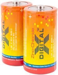 Battery X-Digital R 14