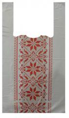 25*45 package undershirt vyshivanka