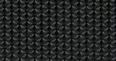 Silicone anti-adhesive tape ETSB4000-50mmkh25m