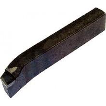 Cutter cutting unbent 16x12x100 BK8