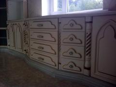 Элементы мебели (Кировоград), элементы кухонной