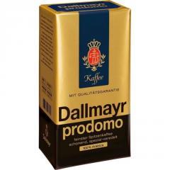Кофе Dallmayr (500 гр)