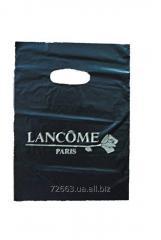 Пакет Lancome