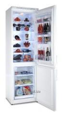 Холодильник Swizer DRF 110 NF WSP