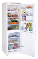 Холодильник Swizer DRF 119 NF WSP