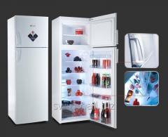 Холодильник Swizer DFR 204 WSP