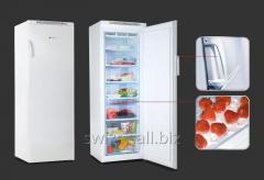 Морозильник Swizer DF 168 WSP
