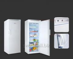 Морозильник Swizer DF 165 WSP