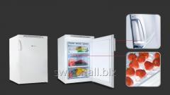 Морозильник Swizer DF 159 WSP