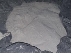 Наполнитель для бетона